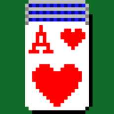 Solitaire95:TheClassicGame