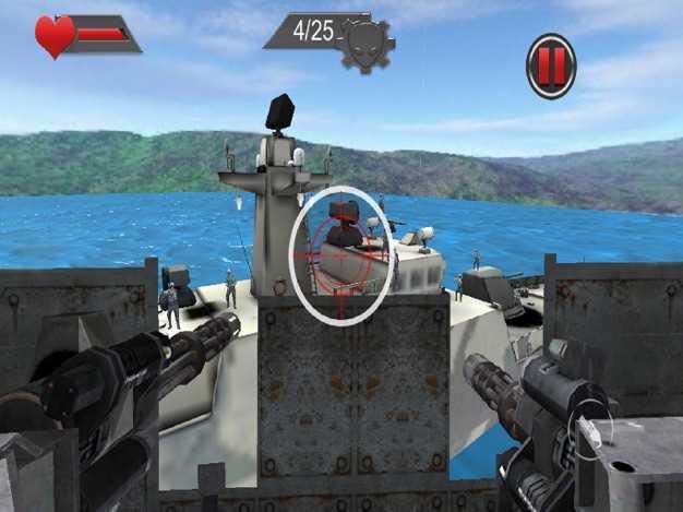 武装直升机直升机防御战争截图欣赏