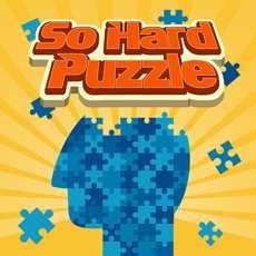 SoHardPuzzle