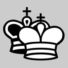 ChessPairs