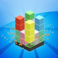 BrickPopPuzzle-ClassicBlockBreaker