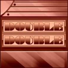 DoubleDouble