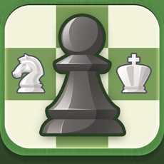 国际象棋-国际象棋小游戏