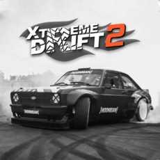 XtremeDrift2