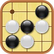 五子棋-在线游戏大厅