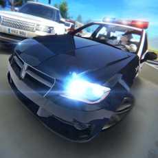 PoliceCarChaseCopSimulator