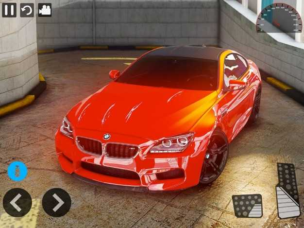 GTA5Mobile-赛车游戏截图欣赏