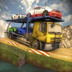 CarTransport-erTruckDriver