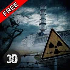 ChernobylSurvivalSimulator3D