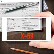 MathFormulaSolutionSimulator