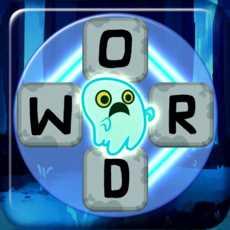 WordGhostCross