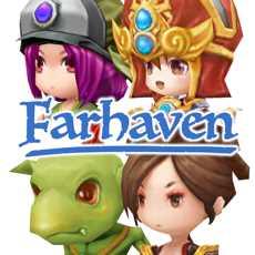 FarhavenAR