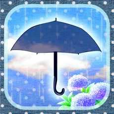 脱出ゲーム梅雨に傘がない