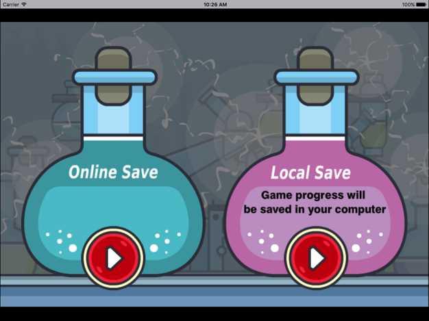 青蛙世界历险记-全民开心玩游戏截图欣赏