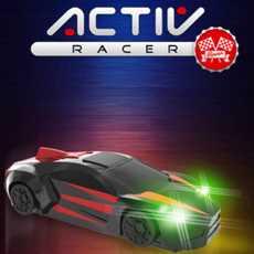 ActivRacer1.0