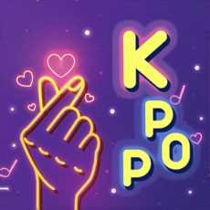 KpopMusicGame