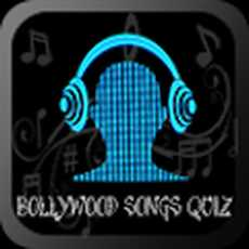 BollywoodSongsQuiz