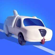 CarGames3D
