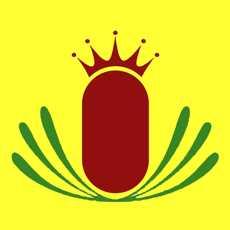 BanksiaGUI