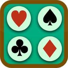 ClassicSolitaire:Freecell
