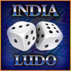 IndiaLudo