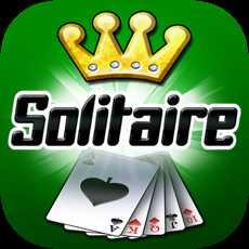 SolitaireLite