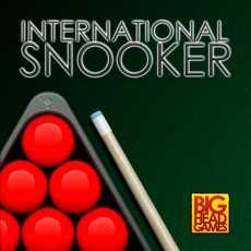 InternationalSnookerClassic