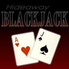 HideawayBlackjack