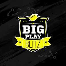 BigPlayBlitz
