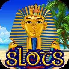Pharaoh'sSunSlots