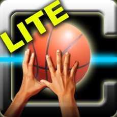 极酷投篮机Lite