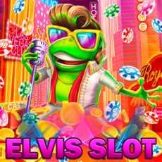 ElvisSlot