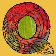 QuetzalMatchThree