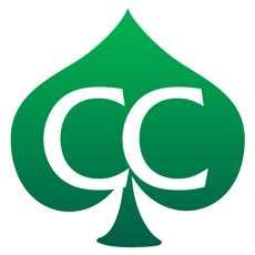 CardsChatPokerNews