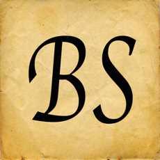 BeloteScore