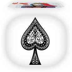 PokerDiceGame
