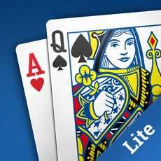 HeartsLITE-CardGame