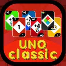UnoClassic