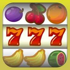 FruitySlotMachineFree