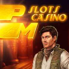 PM-SlotsCasino