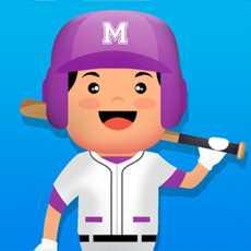 BaseballHeroes