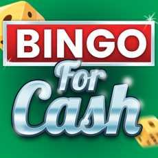 BingoForCash-RealMoney