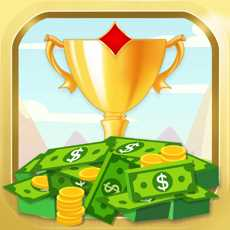 SolitaireDeluxe®CashPrizes