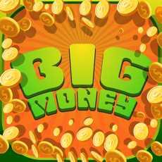 BigMoney-BitcoinMining