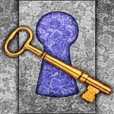 密室逃脱:最难打开的20个密室