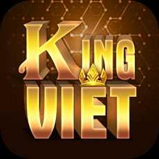 KingViet:ConnectClassic