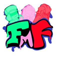 FMFMusicBattle