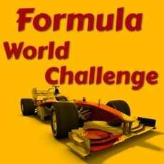 FormulaWorldChallenge