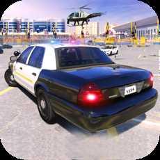PoliceChaseAdventureMission