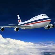 FlightSimulator:PlanePilot